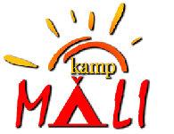 Kamp MALI - BAŠKA - OTOK KRK